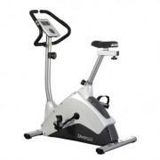 دوچرخه ثابت جی کی اکسر Sharp2155