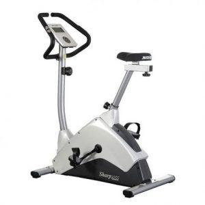 دوچرخه ثابت جی کی اکسر JKexer Sharp 2155