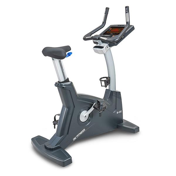دوچرخه ثابت دی کی سیتی B22 1