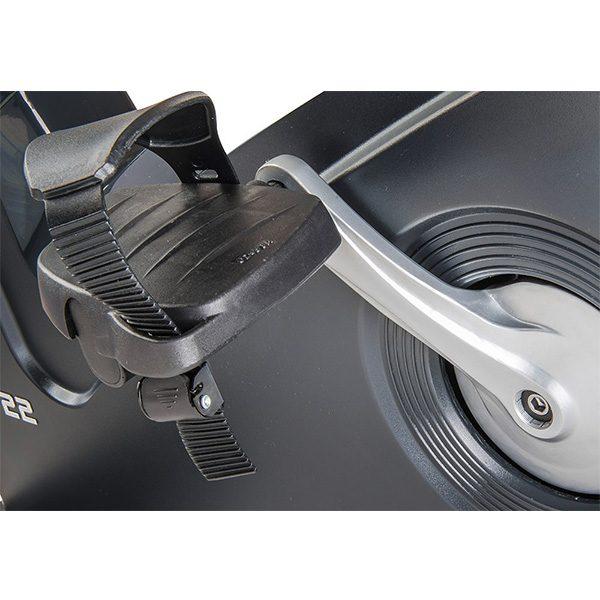 دوچرخه ثابت دی کی سیتی B22 3
