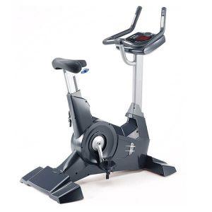 دوچرخه ثابت دی کی سیتی Stepfit 99 1