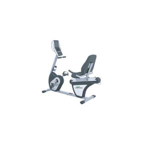 دوچرخه ثابت دی کی سیتی RK50MAA