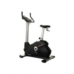 دوچرخه ثابت جی کی اکسر JKexer Fitlux 5000