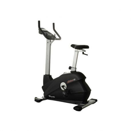 دوچرخه ثابت jkexer fitlux 5000