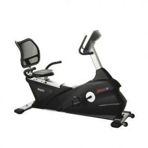 دوچرخه ثابت jkexer fitlux 5100