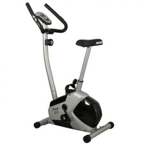 دوچرخه ثابت جی کی اکسر Image-2070