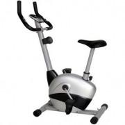 دوچرخه ثابت keep fit 6473