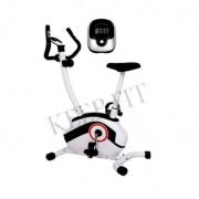 دوچرخه ثابت keep fit 6503