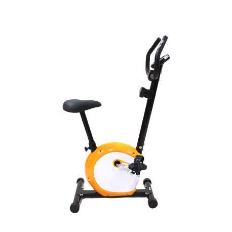 دوچرخه ثابت panda b541