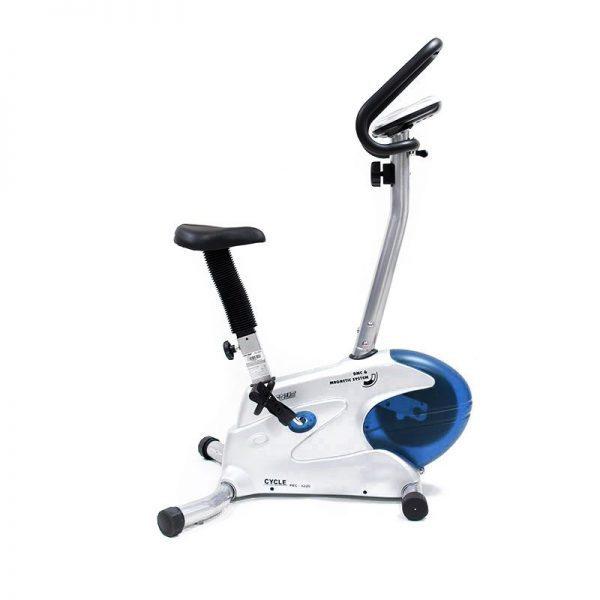 دوچرخه ثابت پروتئوس PROTEUS PEC-3220