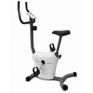 دوچرخه ثابت proteos jet stream jc 500