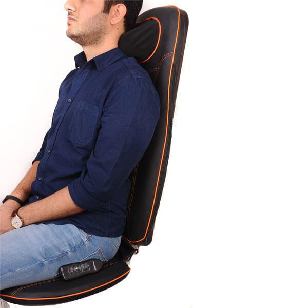 روکش صندلی ماساژ بست رست SF-640