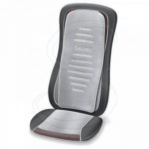 روکش صندلی ماساژ بیورر MG300 0