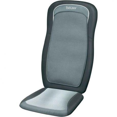 روکش صندلی ماساژ بیورر MG200