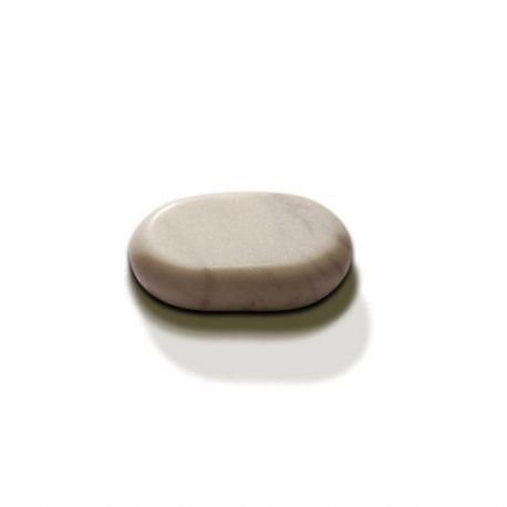 سنگ ماساژ ریلکس HML12