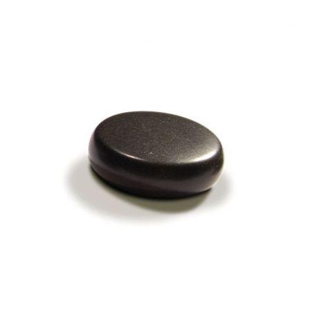 سنگ ماساژ ریلکس HMY10