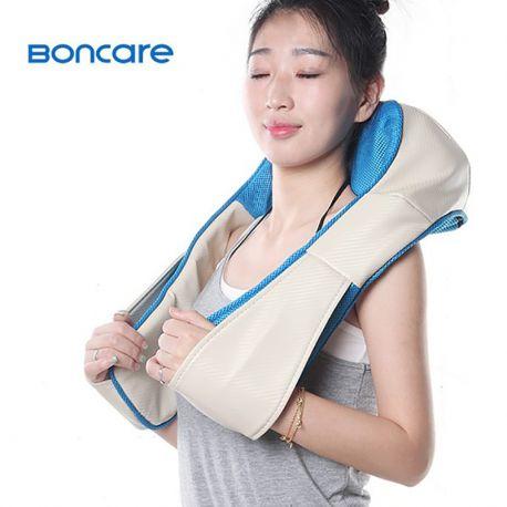 ماساژور گردن و شانه -boncare s2