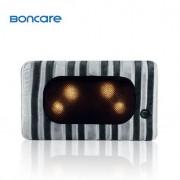 پشتی ماساژ boncare s1