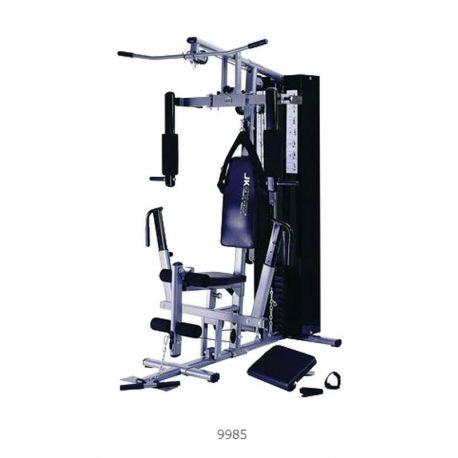دستگاه بدنسازی خانگی جی کی اکسر ۹۹۸۵C