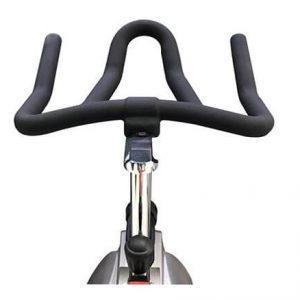 دوچرخه اسپینینگ جی کی اکسر Fitlux 3927 1