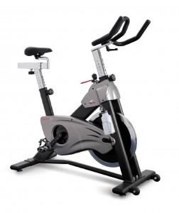دوچرخه-اسپینینگ-جی-کی-اکسر-Fitlux-3927