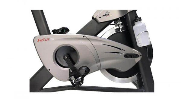 دوچرخه اسپینینگ جی کی اکسر Fitlux 3927