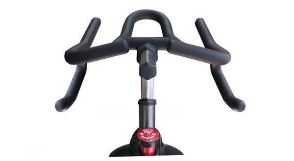 دوچرخه اسپینینگ جی کی اکسر Ultra 7125
