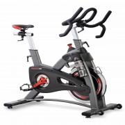 دوچرخه-اسپینینگ-جی-کی-اکسرultra7125
