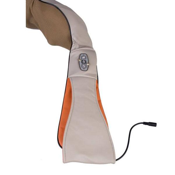 ماساژور گردن و شانه کامفورت Comfort S-6320 3