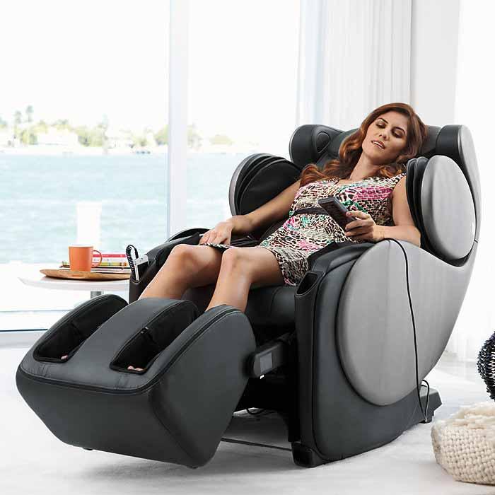 مزایای-خرید-فواید صندلی-ماساژور