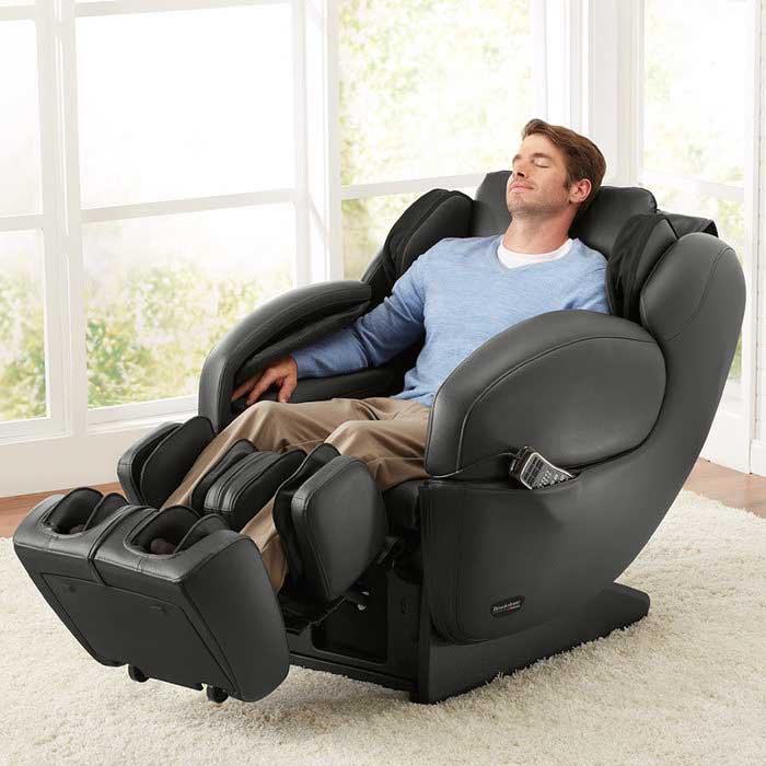 مزایای-خرید-فواید صندلی-ماساژ