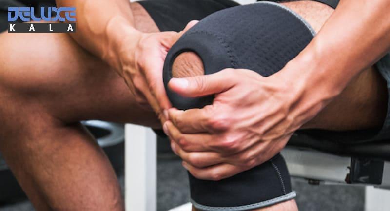 ۱۰ تمرین ورزشی مفید برای تقویت زانو