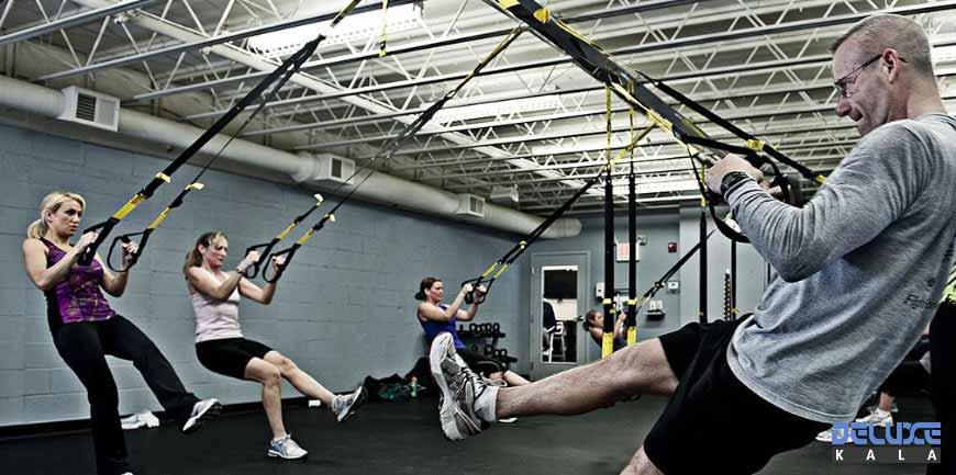 ورزشکاران-مبتدی-و-تازه-کار-بخوانند!