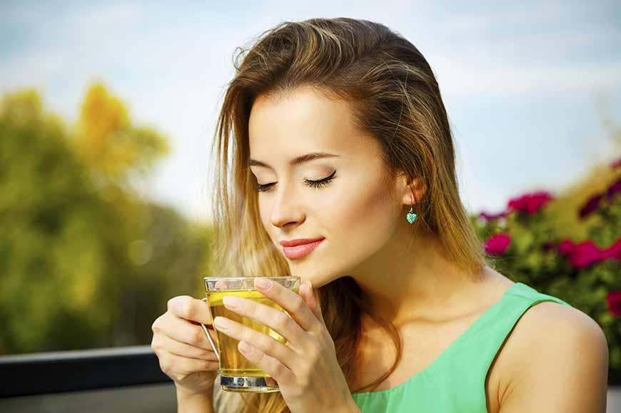 چای-سبز-و-فواید-آن-برای-بدن