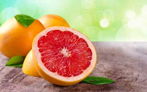7-ماده-غذایی-زمستانی-موثر-در-کاهش-وزن
