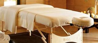تخت ماساژ خرید انواع تخت ماساژ