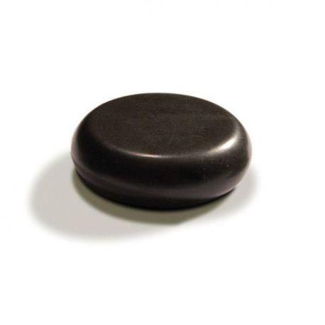 سنگ ماساژ ریلکس HLY6