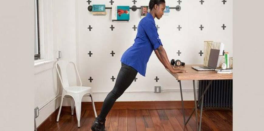 حرکت-ورزشی-مفید-برای-درد-کمر