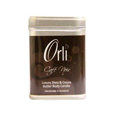 شمع-ماساژ-اورلی-قهوه-orli-cafe-noir-226g (1)