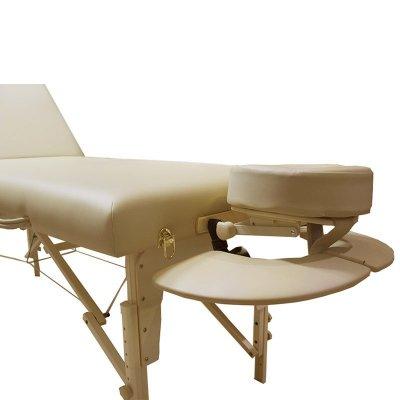 تخت ماساژ چوبی ریلکس Relax PEJ1S28 5