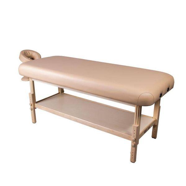تخت ماساژ چوبی ریلکس Relax SAF1S30 0
