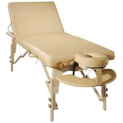 تخت ماساژ چوبی ریلکس relax pej1s28