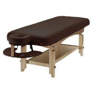 تخت-ماساژ-چوبی-ریلکس-relax-saf1s30