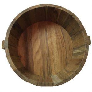 تشت-چوبی-ماساژ-پا (۱)