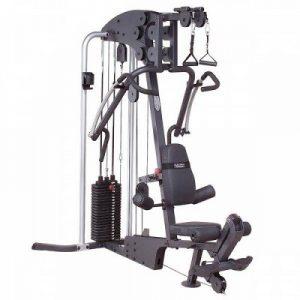 دستگاه-بدنسازی-چند-کاره-بادی-سولید-body-solid-g4i