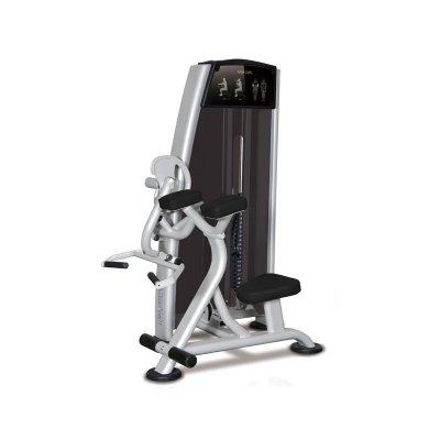 دستگاه جلو بازو لاری-پروتئوس-proteus-pros-105