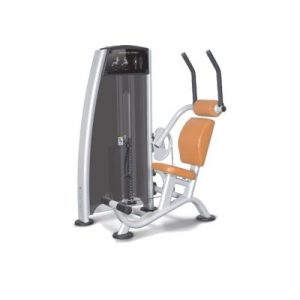 دستگاه شکم پروتئوس-proteus-pros-200