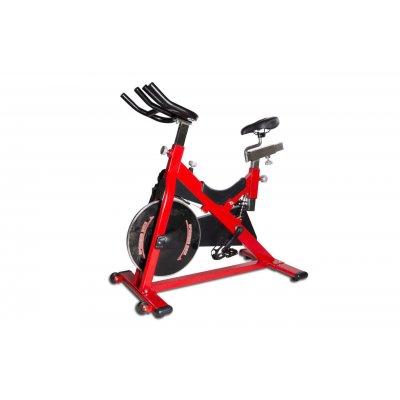 دوچرخه اسپینینگ فنر دار ناوک Navak Ns11702