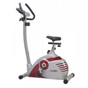 دوچرخه ثابت-استینگری-stingray-st2505