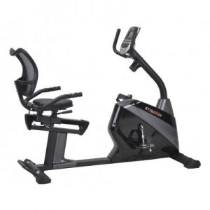 دوچرخه-ثابت-استینگری-stingray-st2900r